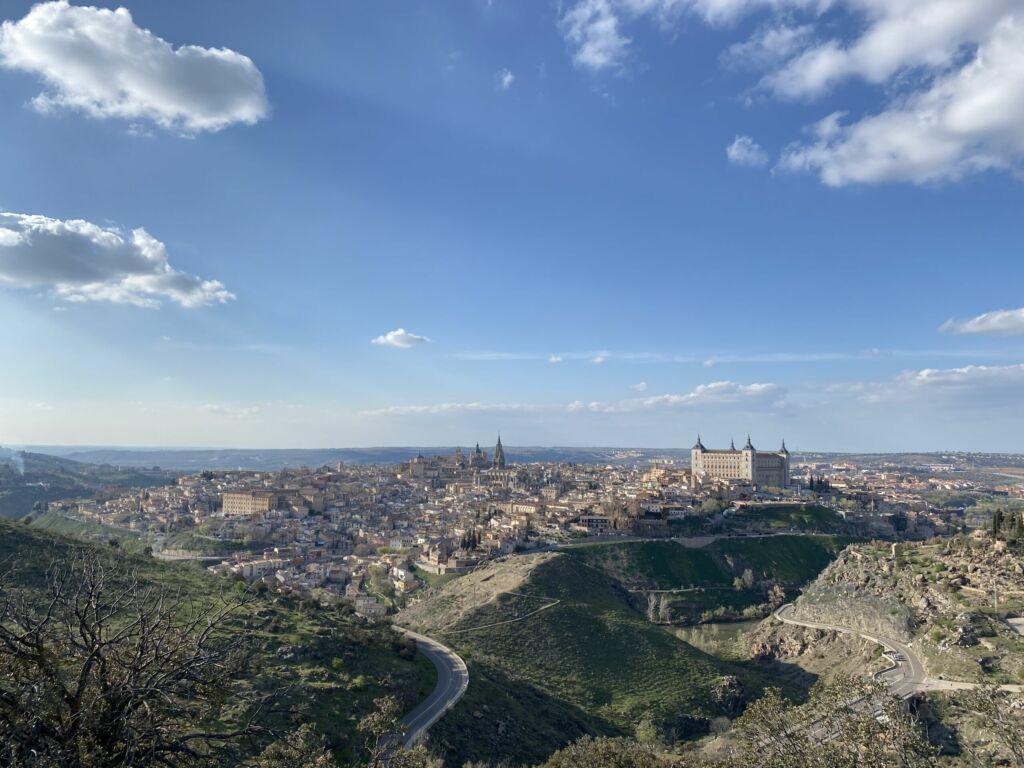 16 Lugares que ver y que no debes perderte en Toledo