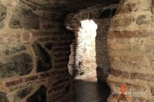 Baños árabes de Toledo, un patrimonio desconocido