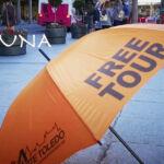 Ruta Free Tour Toledo