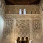 La Judería de Toledo