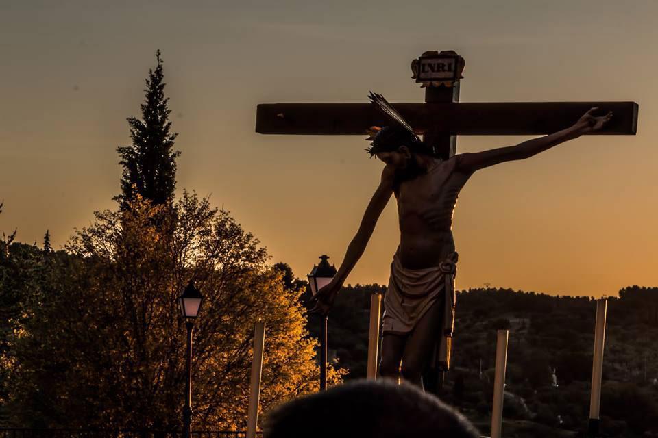 Visitar Toledo en Semana Santa