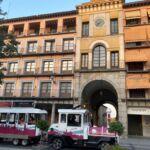 Toledo en 1 día: Qué ver y hacer