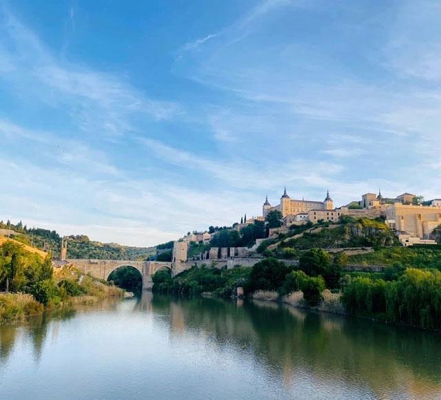 Qué ver y hacer en Toledo en un día